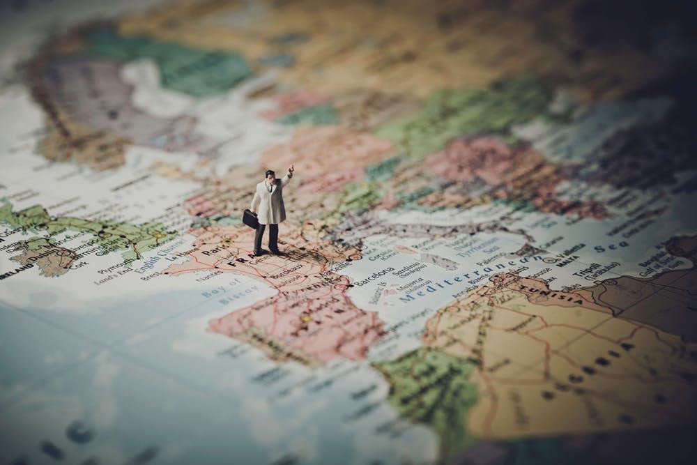 4 Excellent Places for Your Class Educational Trip