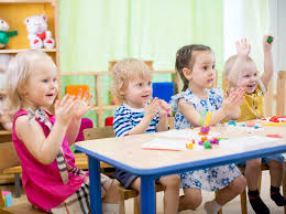 The benefits of researching before you select the best child care centres for your child
